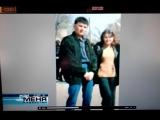 Абдимуратов Бактыбай Тоймуратович и Тоймуратова Салтанат Амантаевна