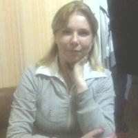 Люда Пышкина