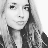 Katerina Lobacheva