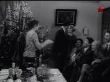 """из хф """"Обретёшь в бою"""" (1975). Новогодние танцы"""