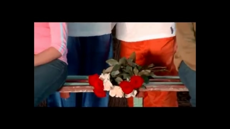 Я мечтаю- Солнышко (Arevik - A Dream JESC 2007)песни, Армения