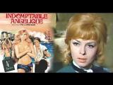 Unbezähmbare Angélique (1967)