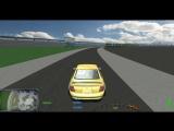 SLRR - Audi s4 b5 V6