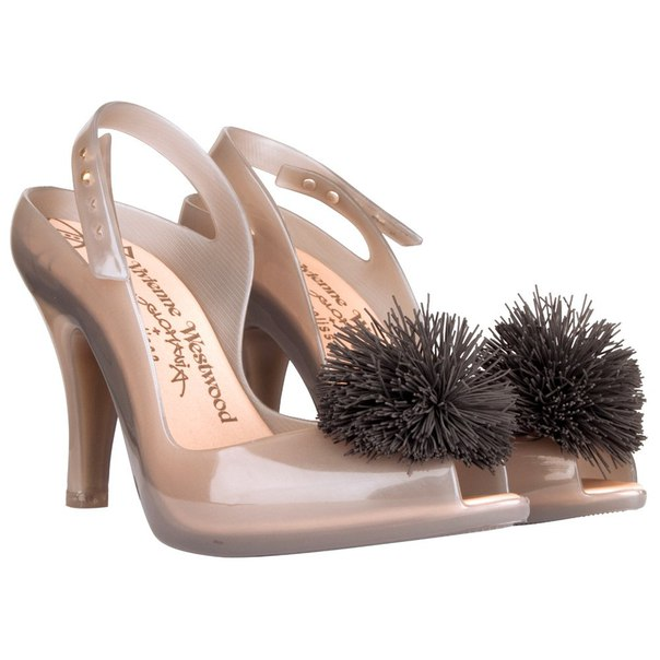 ac8537d4f Сникерсы обувь купить в москве Приобрели