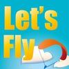 Let's Fly. Полеты на параплане в Крыму |Параплан