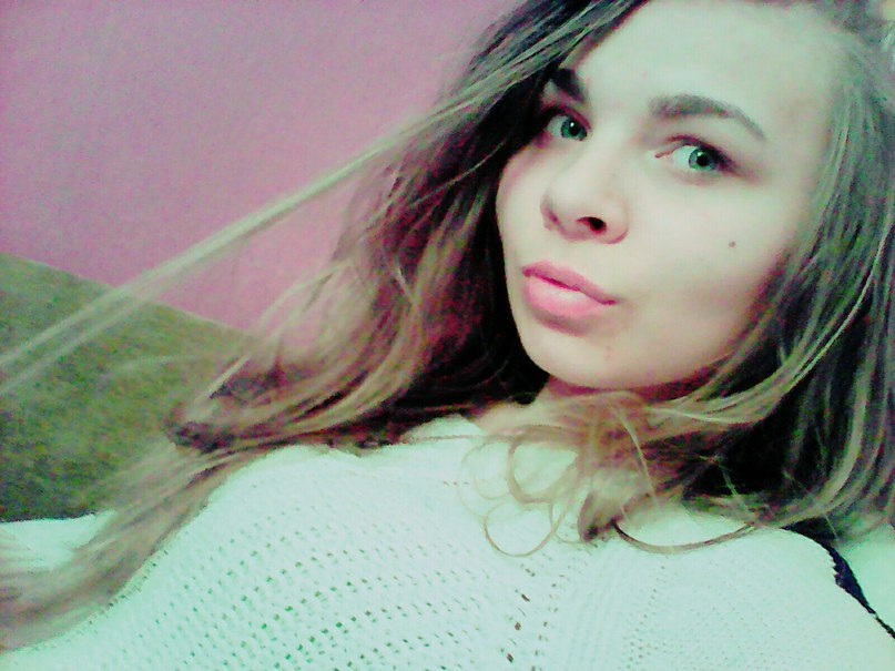 Виктория Устинова |