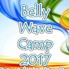 Belly Wave Camp 10.06.-20.06.2017