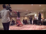 Sahar Samara - Open show 13.04-20.04.15 Nile Group im Cairo 985