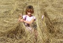Наталья Родина фото #17
