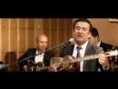 Mirodil Hakimov - Lahza (jonli ijro) - Миродил Хакимов - Лахза (жонли ижро)
