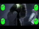 Keith Ape - 잊지마 (It G Ma) (feat. JayAllDay, Loota, Okasian  Kohh)