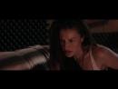 Соседка  Neighbor (2009) Жанр: Ужасы, триллер