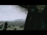Seether - Broken ft. Amy Lee (Русские субтитры)