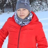 Наташка Врублевская