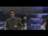 Сцена в лаборатории. Питер получает свои сверхспособности | Новый Человек-паук | 4K ULTRA HD