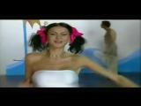 Наталья Лагода - Схожу с ума 1080p