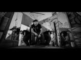 Numa Crew feat. Dub FX - Bass Hater