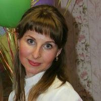 Людмила Назимкина