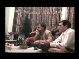 top pashto singeres naghma song ereharsal - 480P