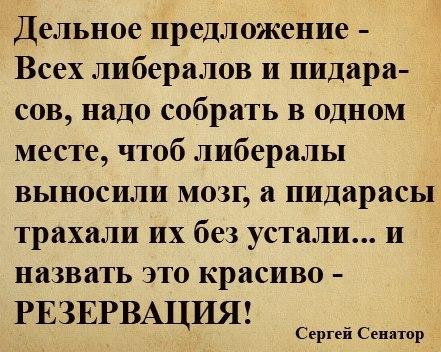 https://pp.userapi.com/c626320/v626320410/31e93/LlqgGxnN9mY.jpg