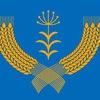 Администрация городского поселения город Туймазы
