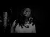 Ledisi - Like This (Acoustic)