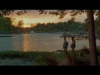 Спеши любить/A Walk to Remember (2002) Трейлер №2
