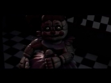FNAF_SISTER_LOCATION_Song_by_JT_Machinima____Join_Us_For_A_Bite___SFM__medium