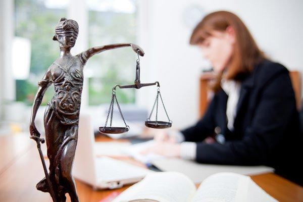 Помощь юриста в истре наследственное право Венецианова улица