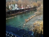 Рахов, Закарпатская область