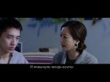 UNCUT Heroin / Героин / Are You Addicted? 14 серия [FSG NeonLight]