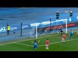 Dinamo - Split 6-0, golovi (HR kup), 01.03.2017. HD