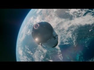 Космос: Пространство и время (мини-сериал): 12-я Серия HD