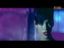 Rihanna feat Justin Timberlake - Rehab - 2008 (Original Video) HD 1080p [my_touch]