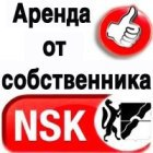 Фото №456242170 со страницы Антона Герасимова