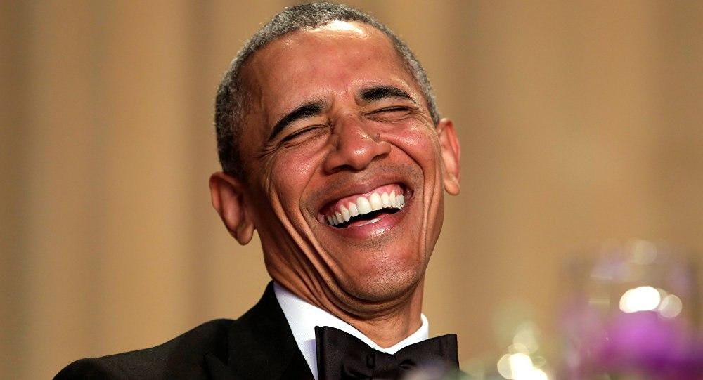 """Минутка российской дипломатии в ООН, веселые картинки от Кабмина, результат переговоров США с Россией. Свежие ФОТОжабы от """"Цензор.НЕТ"""" - Цензор.НЕТ 4019"""