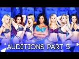 DP Star Season 2 Alix Lynx, Ash Hollywood,  Eva Lovia, Karter Foxx, Nikki Benz, Piper Perri, Sadie Santana, Veronica Vain