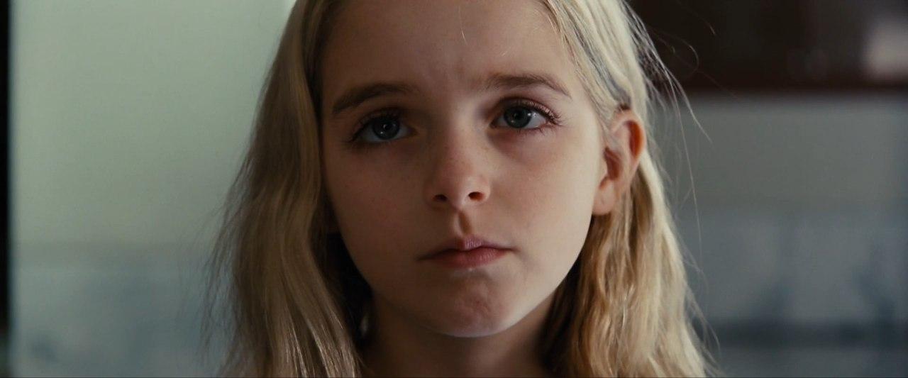Одарённая / Gifted (2017) WEBRip 1080p скачать торрент