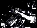 Группа Комиссар_-_Микс1990