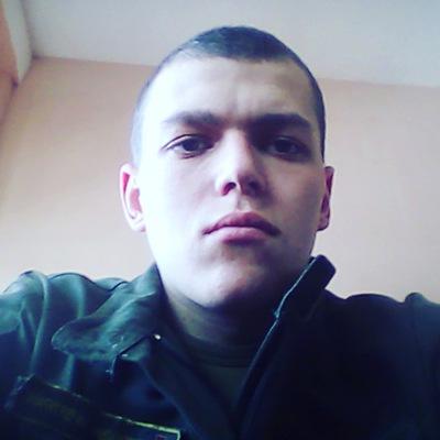 Лёня Лукьяненко