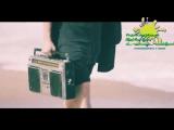 Naguale feat. Andra - Falava (La Maruta)
