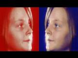 Jodie Foster - Perle Rare (Arte) (2013)