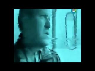 ✩ Кадры с места аварии Виктора Цоя август 1990 год Без звука Группа Кино