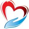 Cardio-net.ru - все о здоровье человека