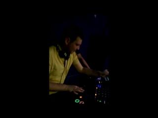 DJ Andrey Bizon & 2021 project
