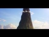 Полный мультфильм Лава _ Lava (2015) (Русская озвучка) HD 720p