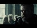 """""""Лига Справедливости  Justice League"""" - дублированный трейлер (2017)"""