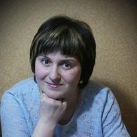 Танюша Петрова