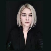 Кристина Козырева