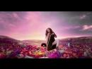 НЮША - Наедине (Official Clip) HD